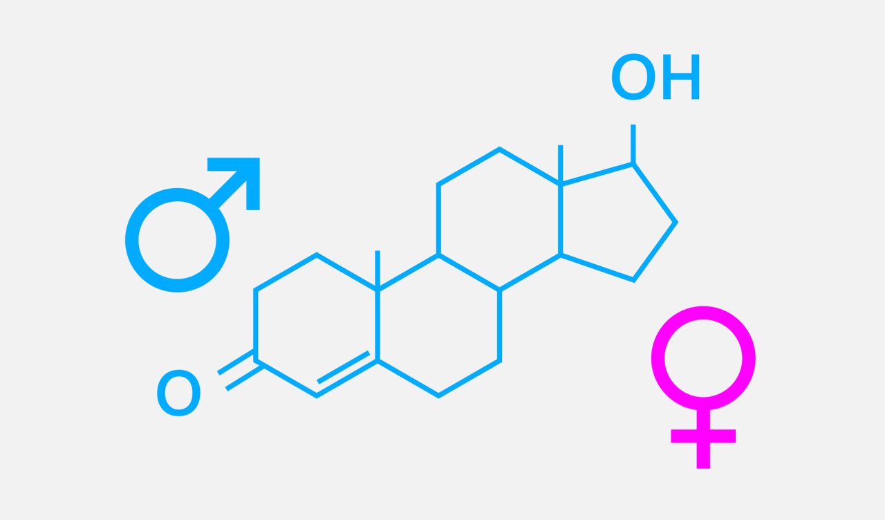 What you need to know about testosterone