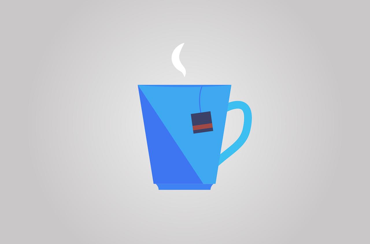 10 teas to make you feel better