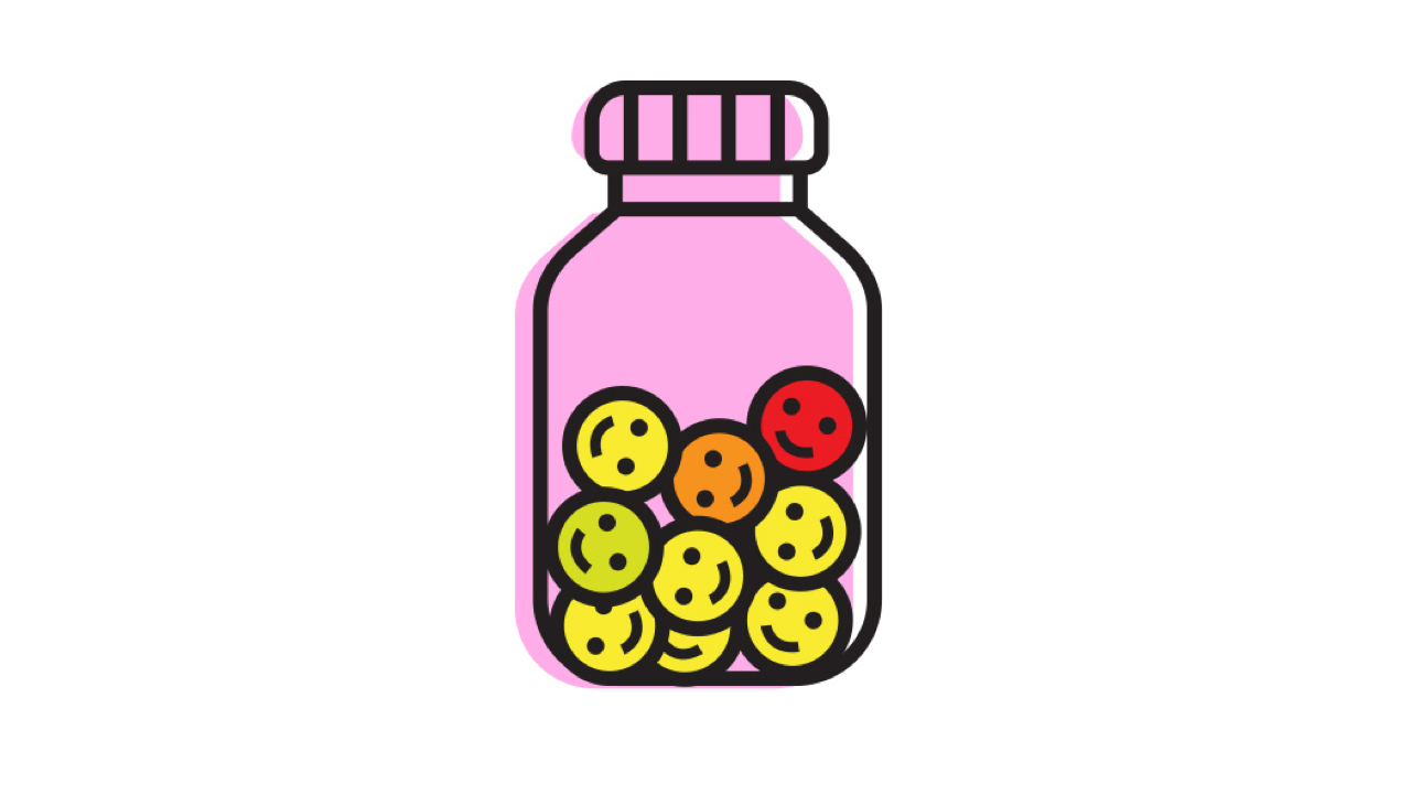 Looking into antidepressants? Read this first