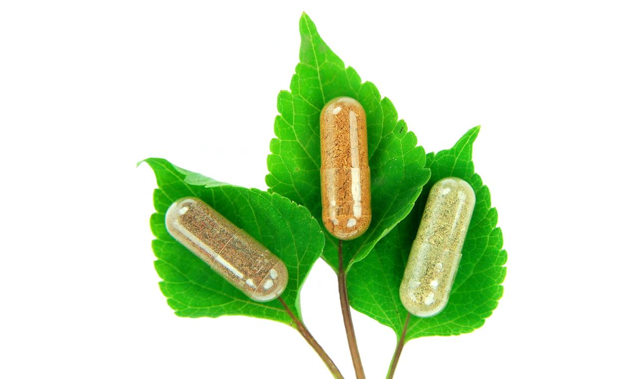 Need chronic painkillers? Try these natural alternatives