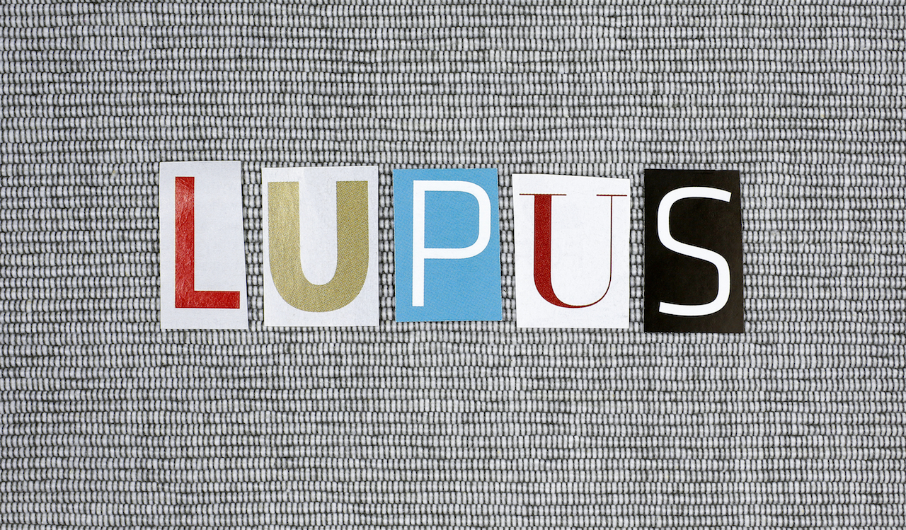 What exactly is Lupus?