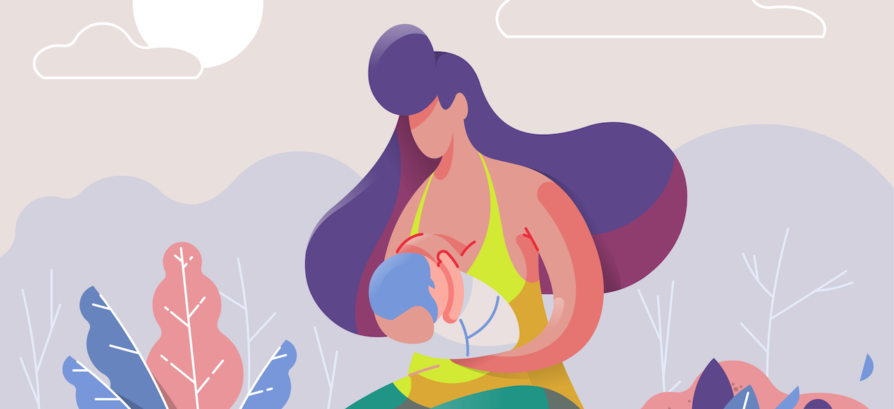 Common breastfeeding questions, answered