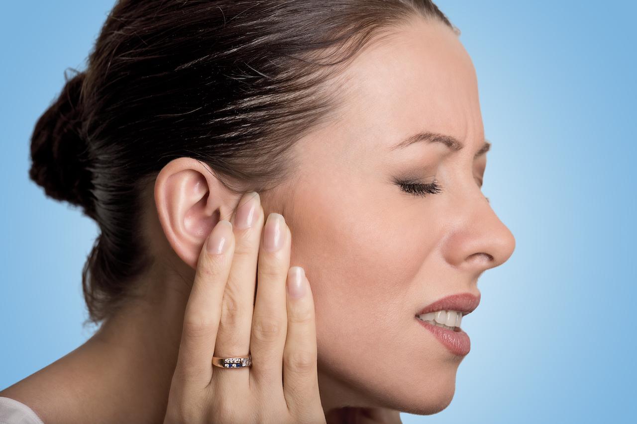 Trigeminal Neuralgia – how to treat this face shock