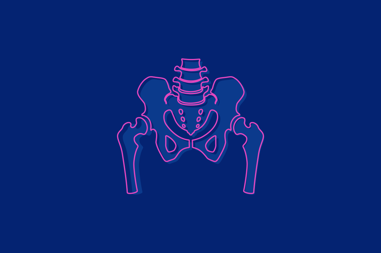 The best ways to prevent a hip fracture