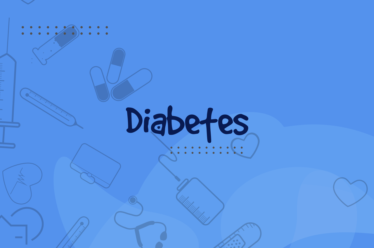 How to catch diabetes before it's too late