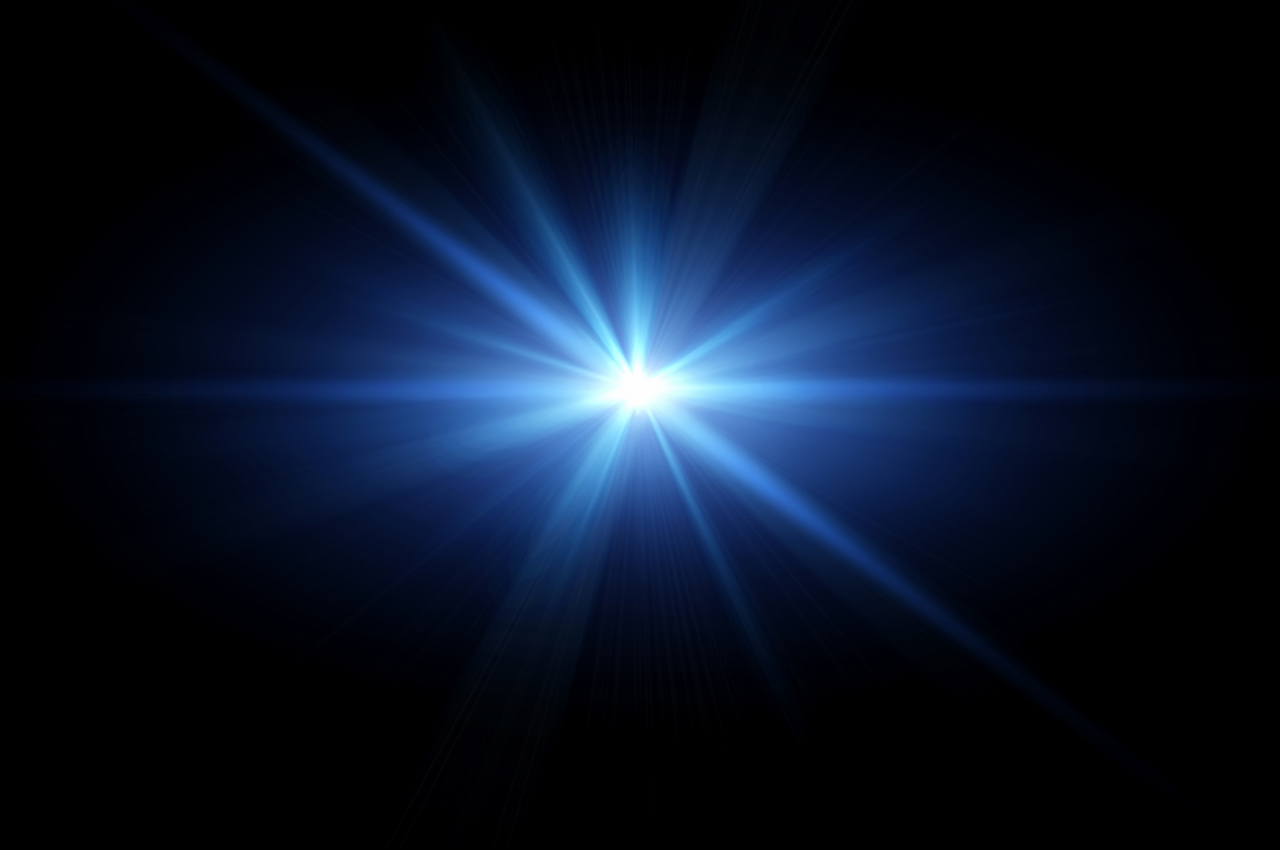 How blue light affects your health