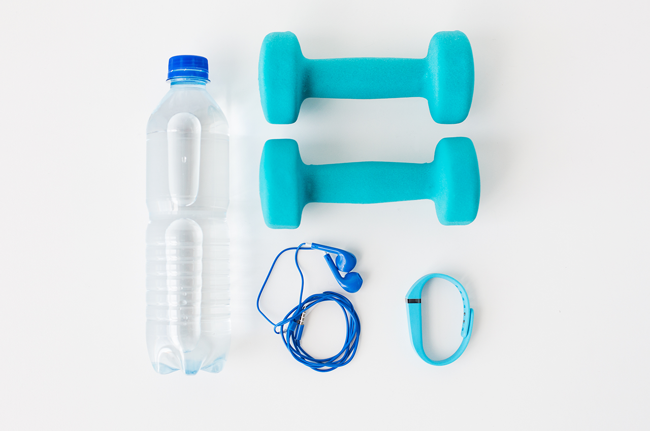 How much water do you need when you exercise?