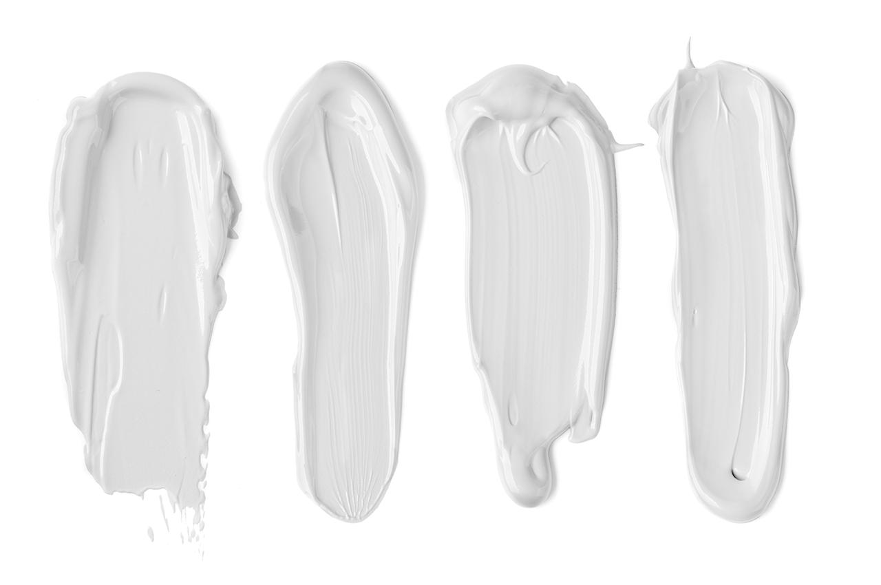 Do moisturisers really work?