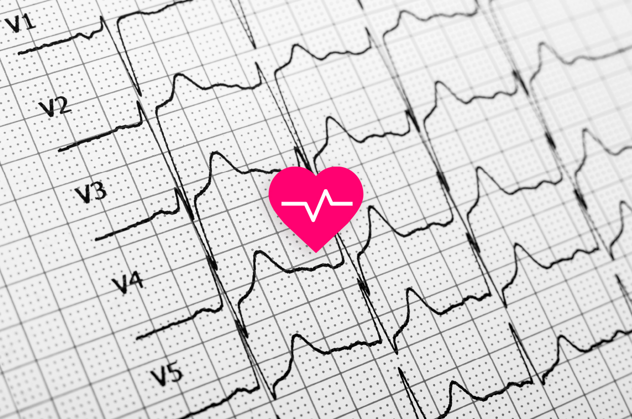 What is heart rate variability, and how do you improve it?