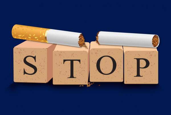 5 Ways to prevent smoking relapse