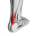 Have you torn your Achilles tendon?