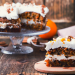 2 low-carb desserts to drool over