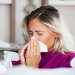 Scientifically proven hay fever hacks