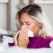 Scientifically proven hay fever hacks