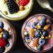 Exam-time? Try these brain & body-boosting smoothies